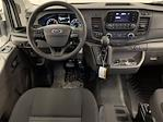 2021 Ford Transit 150 Low Roof 4x2, Empty Cargo Van #21F117 - photo 9
