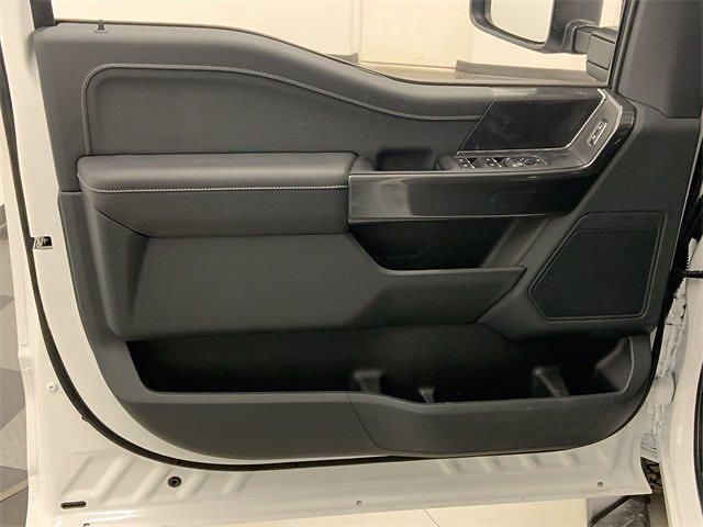 2021 Ford F-150 SuperCrew Cab 4x4, Pickup #21F121 - photo 1