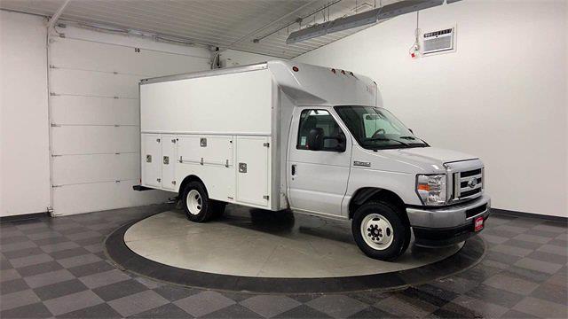 2021 Ford E-350 4x2, Supreme Spartan Service Utility Van #21F133 - photo 22