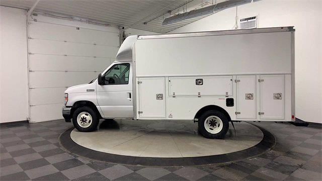 2021 Ford E-350 4x2, Supreme Spartan Service Utility Van #21F133 - photo 25
