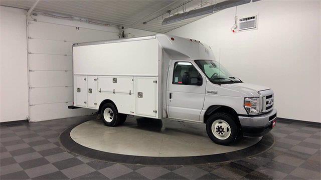 2021 Ford E-350 4x2, Supreme Spartan Service Utility Van #21F133 - photo 27