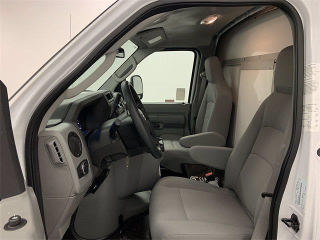 2021 Ford E-350 4x2, Supreme Spartan Service Utility Van #21F133 - photo 4