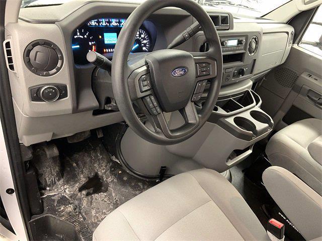 2021 Ford E-350 4x2, Supreme Spartan Service Utility Van #21F133 - photo 5
