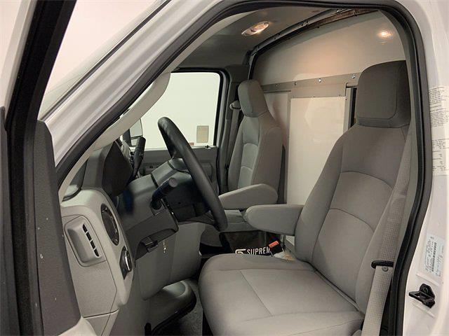 2021 Ford E-350 4x2, Supreme Spartan Service Utility Van #21F133 - photo 9