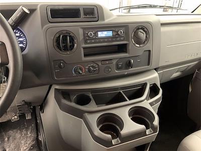 2021 Ford E-350 4x2, Supreme Spartan Service Utility Van #21F133 - photo 13