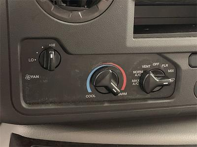 2021 Ford E-350 4x2, Supreme Spartan Service Utility Van #21F133 - photo 15