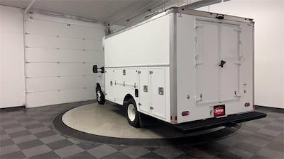 2021 Ford E-350 4x2, Supreme Spartan Service Utility Van #21F133 - photo 3