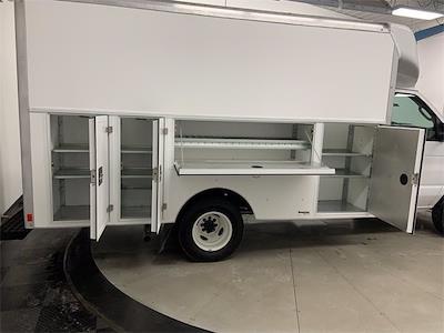 2021 Ford E-350 4x2, Supreme Spartan Service Utility Van #21F133 - photo 21