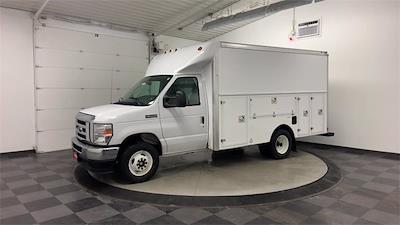 2021 Ford E-350 4x2, Supreme Spartan Service Utility Van #21F133 - photo 24