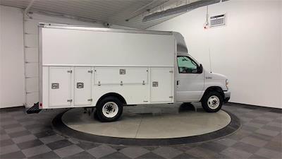 2021 Ford E-350 4x2, Supreme Spartan Service Utility Van #21F133 - photo 26