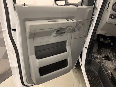 2021 Ford E-350 4x2, Supreme Spartan Service Utility Van #21F133 - photo 7