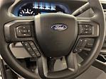 2021 Ford E-350 4x2, Supreme Spartan Service Utility Van #21F133 - photo 11