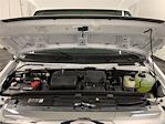 2021 Ford E-350 4x2, Supreme Spartan Service Utility Van #21F133 - photo 19