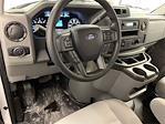 2021 Ford E-350 4x2, Supreme Spartan Service Utility Van #21F133 - photo 10