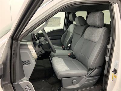 2021 Ford F-150 Super Cab 4x4, Pickup #21F135 - photo 2