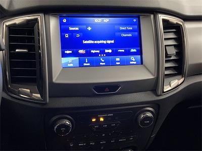 2021 Ford Ranger Super Cab 4x4, Pickup #21F138 - photo 16