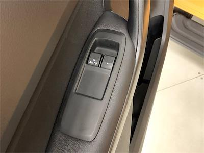 2021 Ford Ranger Super Cab 4x4, Pickup #21F138 - photo 8