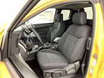 2021 Ford Ranger Super Cab 4x4, Pickup #21F138 - photo 2