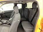 2021 Ford Ranger Super Cab 4x4, Pickup #21F138 - photo 9