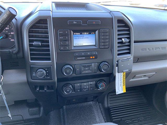2021 Ford F-250 Crew Cab 4x4, Cab Chassis #21F143 - photo 14