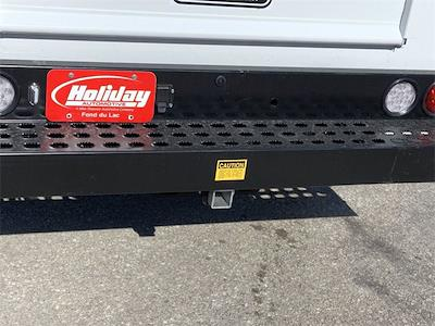 2021 Ford F-250 Crew Cab 4x4, Cab Chassis #21F143 - photo 23
