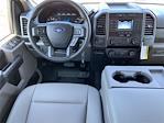2021 Ford F-250 Crew Cab 4x4, Cab Chassis #21F143 - photo 11