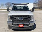 2021 Ford F-250 Crew Cab 4x4, Cab Chassis #21F143 - photo 27