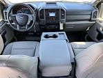 2021 Ford F-250 Crew Cab 4x4, Cab Chassis #21F143 - photo 5