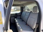 2021 Ford F-250 Crew Cab 4x4, Cab Chassis #21F143 - photo 9