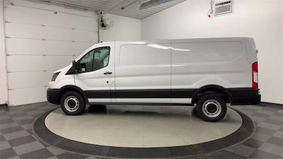 2021 Ford Transit 150 Low Roof 4x2, Empty Cargo Van #21F151 - photo 29
