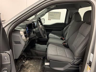 2021 Ford F-150 Regular Cab 4x4, Pickup #21F152 - photo 4