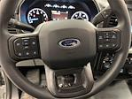 2021 Ford F-150 Regular Cab 4x4, Pickup #21F152 - photo 10