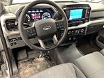 2021 Ford F-150 Regular Cab 4x4, Pickup #21F152 - photo 9
