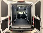 2021 Ford Transit 250 Medium Roof 4x2, Empty Cargo Van #21F155 - photo 2