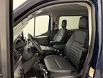 2021 Ford Transit 350 Low Roof AWD, Passenger Wagon #21F159 - photo 10