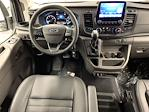 2021 Ford Transit 350 Low Roof AWD, Passenger Wagon #21F159 - photo 15
