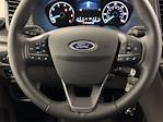 2021 Ford Transit 350 Low Roof AWD, Passenger Wagon #21F159 - photo 16