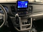 2021 Ford Transit 350 Low Roof AWD, Passenger Wagon #21F159 - photo 19
