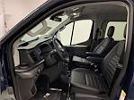 2021 Ford Transit 350 Low Roof AWD, Passenger Wagon #21F159 - photo 3