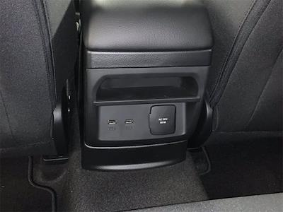 2021 Ford Ranger SuperCrew Cab 4x4, Pickup #21F174 - photo 13