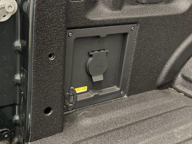 2021 Ford F-150 SuperCrew Cab 4x4, Pickup #21F185 - photo 32