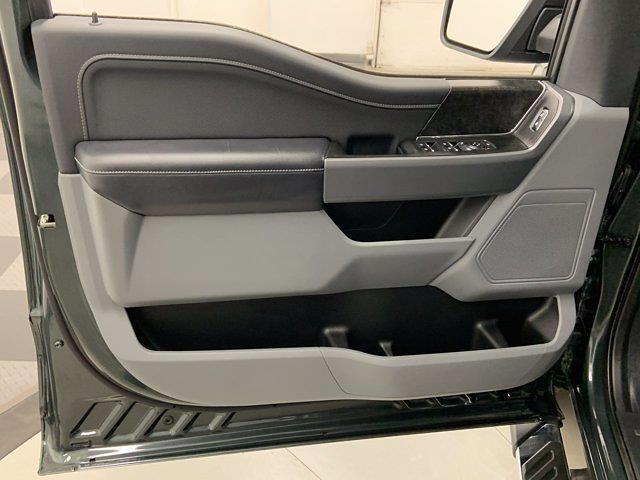 2021 Ford F-150 SuperCrew Cab 4x4, Pickup #21F185 - photo 3
