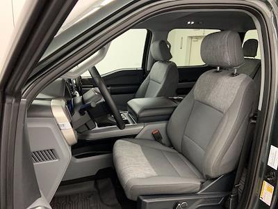 2021 Ford F-150 SuperCrew Cab 4x4, Pickup #21F185 - photo 11