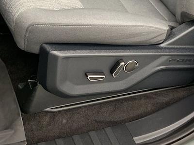 2021 Ford F-150 SuperCrew Cab 4x4, Pickup #21F185 - photo 12