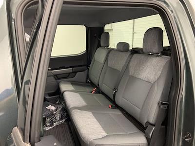 2021 Ford F-150 SuperCrew Cab 4x4, Pickup #21F185 - photo 13