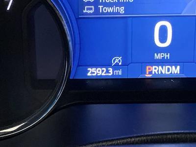 2021 Ford F-150 SuperCrew Cab 4x4, Pickup #21F185 - photo 17