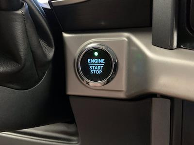 2021 Ford F-150 SuperCrew Cab 4x4, Pickup #21F185 - photo 21