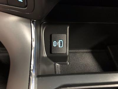 2021 Ford F-150 SuperCrew Cab 4x4, Pickup #21F185 - photo 25