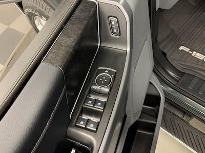 2021 Ford F-150 SuperCrew Cab 4x4, Pickup #21F185 - photo 9