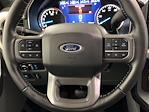 2021 Ford F-150 SuperCrew Cab 4x4, Pickup #21F185 - photo 15
